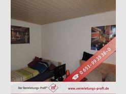 Wohnung zur Miete 1 Zimmer in Konz - Ref. 4525607
