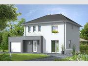 Maison à vendre 3 Chambres à Wiltz - Réf. 4137015