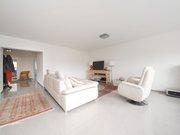 Wohnung zum Kauf 5 Zimmer in Echternacherbrück - Ref. 4079671