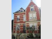 Maison à vendre 3 Chambres à Rumelange - Réf. 4719159