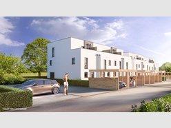 Allotment for sale 4 bedrooms in Livange - Ref. 3891767