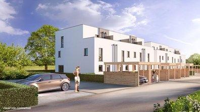 Neubaugebiet zum Kauf 4 Zimmer in Livange - Ref. 3891767