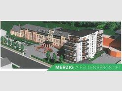 Wohnung zum Kauf 4 Zimmer in Merzig - Ref. 4370999