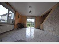 Vente maison 4 Pièces à Beuvillers , Meurthe-et-Moselle - Réf. 4154679