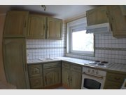 Maison à vendre F4 à Beuvillers - Réf. 4154679