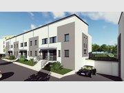 Wohnung zum Kauf 5 Zimmer in Saarbrücken - Ref. 4752951