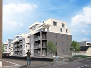 Wohnung zum Kauf 3 Zimmer in Merzig - Ref. 4466487
