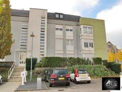 Appartement à vendre 2 Chambres à Sanem - Réf. 4462903