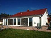 Freistehendes Einfamilienhaus zum Kauf 5 Zimmer in Freudenburg - Ref. 2710071