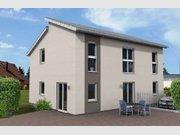 Haus zum Kauf 5 Zimmer in Saarburg - Ref. 4692791
