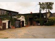 Ferme à vendre 4 Chambres à Kehlen - Réf. 4717360