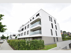 Apartment for rent 2 bedrooms in Luxembourg-Cessange - Ref. 4697399