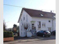 Gewerbefläche zum Kauf 2 Zimmer in Merzig-Hilbringen - Ref. 4398903