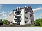 Wohnung zum Kauf 2 Zimmer in Saarlouis - Ref. 4607799
