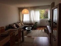 Appartement à vendre 2 Chambres à Bertrange - Réf. 3461191