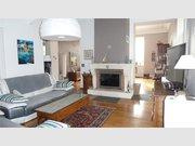 Maison individuelle à vendre F9 à Wissembourg - Réf. 4907079