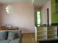 Apartment for rent 2 bedrooms in Luxembourg-Merl - Ref. 4534599