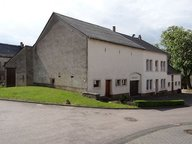 Haus zum Kauf 6 Zimmer in Palzem - Ref. 4665927