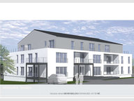 Penthouse zum Kauf 3 Zimmer in Temmels - Ref. 4670023