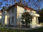 Maison à vendre F8 à Mulhouse - Réf. 4473671