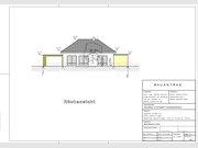 Haus zum Kauf 3 Zimmer in Losheim - Ref. 3703623