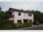 Maison individuelle à vendre 3 Chambres à Beidweiler - Réf. 4604999