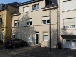 Wohnung zum Kauf 1 Zimmer in Differdange - Ref. 4244551