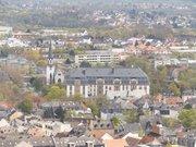 Wohnung zum Kauf 2 Zimmer in Bad Nauheim - Ref. 4474183