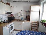 Maisonnette zur Miete 2 Zimmer in Nittel - Ref. 2921799