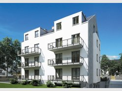 Wohnung zum Kauf 7 Zimmer in Perl-Nennig - Ref. 4712077