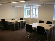Bureau à louer à Luxembourg-Centre ville - Réf. 4290887