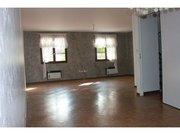 Maison à vendre F6 à Wissembourg - Réf. 3078727