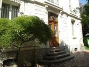 Maison à vendre F10 à Mulhouse - Réf. 4270919