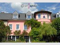 Wohnung zur Miete 2 Zimmer in Körperich - Ref. 2710343