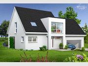 Maison à vendre à Wissembourg - Réf. 2993991