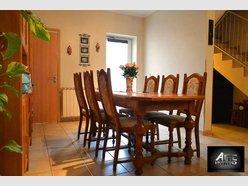 Maison mitoyenne à vendre 4 Chambres à Steinfort - Réf. 4923735