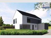 Haus zum Kauf 3 Zimmer in Boulaide - Ref. 4223319