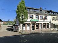 Renditeobjekt / Mehrfamilienhaus zum Kauf in Weiskirchen - Ref. 3748439