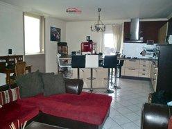 Duplex à vendre F4 à Thionville - Réf. 4588375