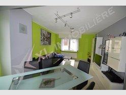Appartement à vendre 1 Chambre à Rodange - Réf. 4465495