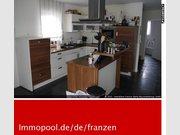 Wohnung zur Miete 3 Zimmer in Bitburg - Ref. 4297559