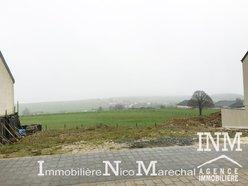 Terrain à vendre à Tarchamps - Réf. 4510807