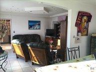 Appartement à vendre F4 à Illzach - Réf. 4269399
