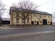 Bauernhaus zum Kauf in Merzig - Ref. 4244823