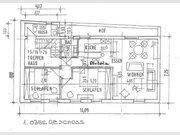Wohnung zur Miete in Mettlach - Ref. 4597591