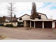 Haus zum Kauf 7 Zimmer in Rehlingen-Siersburg - Ref. 4405079