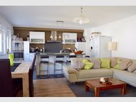 Appartement à vendre 2 Chambres à Dalheim - Réf. 4794455