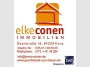 Wohnung zur Miete 2 Zimmer in Konz - Ref. 4762199