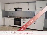 Haus zur Miete 4 Zimmer in Trier - Ref. 4595287
