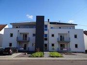 Wohnung zum Kauf 3 Zimmer in Saarbrücken - Ref. 4800087